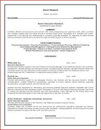 choose choose chronological sample resume executive administrative assistant  chronological sample resume executive administrative