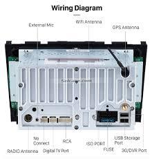 honda crv wiring diagrams wiring diagram and schematic design 2001 honda crv wiring diagram diagrams and schematics design
