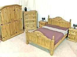 Rustic Pine Furniture Rustic Mexican Pine Furniture Rustic Furniture Image  Of Rustic Pine Bedroom Furniture Best