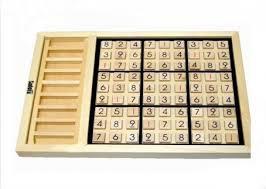 Sudoku Board Game Wooden 10000100sudokuwoodenboardgamejpg 100×100 Wooden Board 4