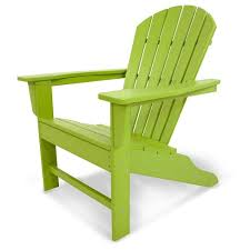 Adirondack chairs on beach Wallpaper Polywood South Beach Patio Adirondack Chair Target Polywood South Beach Patio Adirondack Chair Target