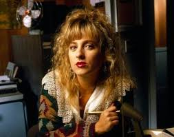 Image result for KIMMY ROBERTSON