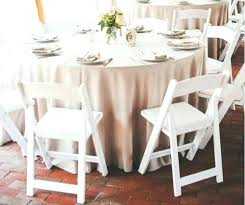 60 x 60 square tablecloths inch round table with square tablecloth excellent best table linens images 60 x 60 square tablecloths rose quartz satin overlay