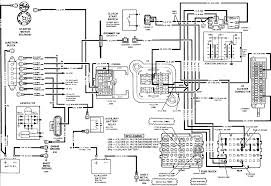 1989 chevy caprice wiring diagrams wiring diagram for light switch \u2022 1989 chevy 1500 headlight wiring diagram 1989 caprice alternator wiring moreover chevy truck wiring diagram rh aktivagroup co 1989 chevy caprice radio wiring diagram 1989 chevy truck wiring diagram