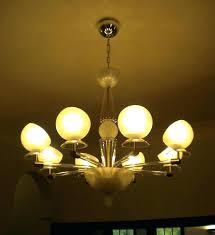custom chandeliers los angeles custom chandelier custom lamps chandeliers foyer entry