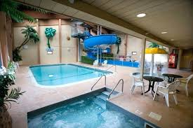 Indoor pool with slide Outside Home Indoor Pool With Slide Charming On Intended For House Kids Inflatable Water Big Playground New Penthouse Slide Indoor Sorgula Indoor House Slide Houses With Pool Inside Incredible Residence