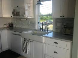 traditional white shaker kitchen cabinets rta cabinet farmhouse style kitchen with white shaker cabinets white