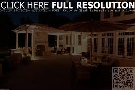 outdoor light malibu landscape lighting problems