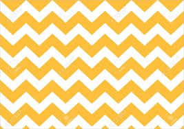 Cheveron Pattern Gorgeous Chevron Pattern Templates Runticinoartelaniniorg