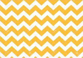 Cheveron Pattern Gorgeous Chevron Pattern Templates Runticinoartelaniniorg