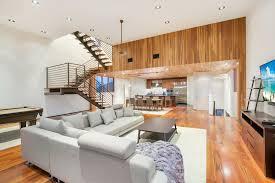 contemporary loft furniture. Venice Contemporary Loft Furniture