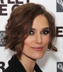 Square Face Shape Hairstyles Curly Hairstyles For Square Faces Best Hairstyles For Square Face