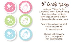 Baby Shower Invitation Wording Ideas Poems Verses And More Baby Shower Pictures Free