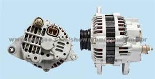 top car alternator used on hyundai accent,hyundai elantra,hyundai Tiburon Alternator Harness top car alternator used on hyundai accent,hyundai elantra,hyundai tiburon,hyundai tucson Ford Alternator Conversion Harness