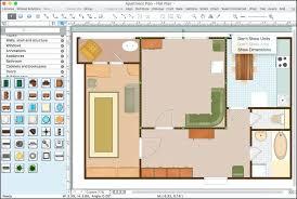 Deck Layout Tool Nutrilifeiq Com