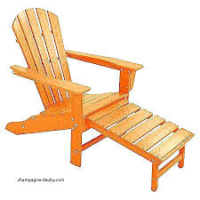 lowes adirondack chair plans. Delighful Adirondack Lowes Adirondack  And Lowes Adirondack Chair Plans D