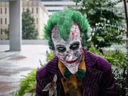 joker photos free stock photos