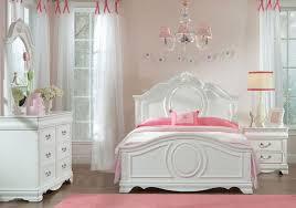 Endearing Girls Bedroom Furniture Sets Bedroom The Little Girl