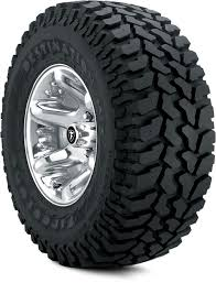 aggressive mud tires for trucks. Simple Tires TPMS EQUIPPED VEHICLE Inside Aggressive Mud Tires For Trucks U