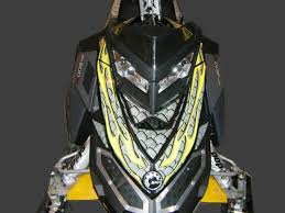 ski doo rev wiring diagram images ski doo wiring diagram online 19 boss seat ski doo rev rt 2011 salvage mx z