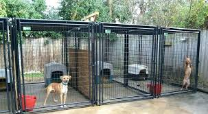 indoor outdoor dog kennel plans astonishing indoor outdoor dog kennel plans the real dog kennel setups and designs how to design indoor outdoor dog kennel