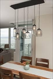 kitchen bar lighting ideas. full size of kitchenisland lighting ideas pull down pendant light hanging kitchen lights bar