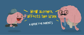 Listen The Learn Brain Alcohol Developing - And Videos Ask