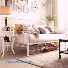 white victorian bedroom furniture. French Bedroom Sets Lovely White Victorian Furniture New 10 Best