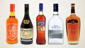 Rums Five Republic Dominican Of From Best The