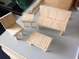 wooden barbie doll house furniture. Make Your Own Barbie Furniture. Marvelous Idea Wooden Furniture Patterns Sets Kits South Africa Doll House