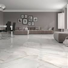 Living Room Tiles Design Photos 47 Fabulous Floor Tiles Designs Ideas For Living Room