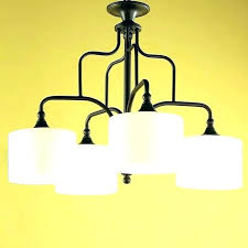 chandeliers light shades drum shaped lamp shade drum chandelier shades full image for small drum lamp