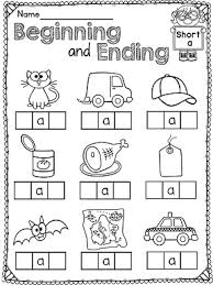 15 best Phonics images on Pinterest   Printable worksheets together with  further Best 25  Letter p worksheets ideas on Pinterest   Kindergarten furthermore Phonics Worksheets Kindergarten Teachers Resources Beginning besides Kindergarten Phonics Worksheets further  likewise Beginning Sounds Worksheets moreover 17 best kinder digraph  ew  ue and ui images on Pinterest   Guided together with Ending Consonant Phonics Worksheets further 11 best Letter Sounds Phonics images on Pinterest   Phonics likewise Letter T Alphabet Activities at EnchantedLearning. on kindergarten sounds phonics worksheet