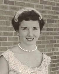 Dorothy Dudley Obituary (1929 - 2021) - Westchester, IL - Chicago ...