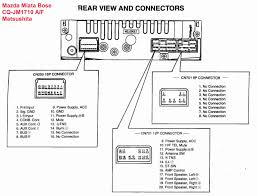 6 subwoofer wiring diagram wiring diagram 2006 mazda 6 bose subwoofer wiring diagram