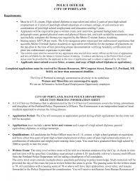 transportation security officer resume sample resume sample resume objective police officer resume template security security guard resume sample security officer resume template