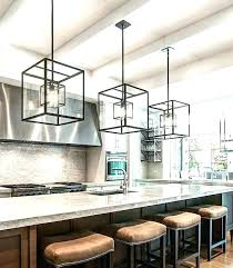 lights for kitchen islands island pendant lighting pictures fixtures throughout inspirations 14