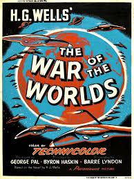 best war of the worlds images war book covers 127 best war of the worlds images war book covers and science fiction art