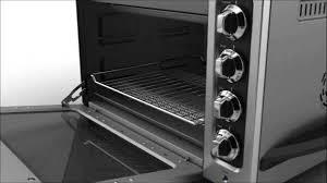 kitchenaid 12 convection bake countertop oven contour silver kco223cu home appliances kitchen appliances in arroyo grande ca 93420 and santa maria ca
