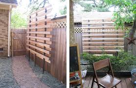 Image Metal Privacy Screen For Side Yard Where Fencing Isnt Tall Enough Pinterest Privacy Screen For Side Yard Where Fencing Isnt Tall Enough