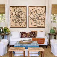 living room furniture small spaces.  small in living room furniture small spaces m