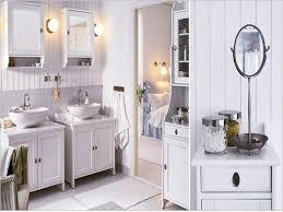 bathroom remarkable modern vintage ikea bathroom vanity units hilarious ikea bathroom vanity units and