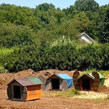 Marvellous Diy Hobbit House 46 In Minimalist Design Pictures With