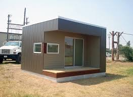 Small Picture ClearSpace Modular Homes