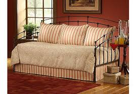 daybed sets daybed bedding daybed