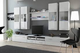 White Living Room Storage Cabinets Living Room Storage Cabinets Nice Living Room Best Kind Nice