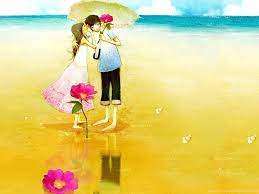 Love Couples Love Wallpapers Hd 1080p ...