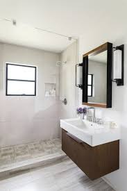 Apartment Therapy Bathrooms Small Bathroom Ideas Apartment Therapy Interior Budget Remodels