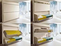 new ideas furniture. New Furniture Ideas With 65 Creative New Ideas Furniture F