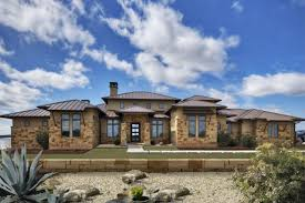 hill country house plans. Portfolio. Hill Country Contemporary House Plans